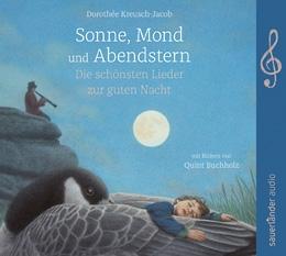 CD_Sonne, Mond und Abendstern